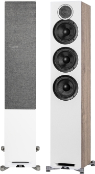 Elac Debut Reference F5 (DFR52)